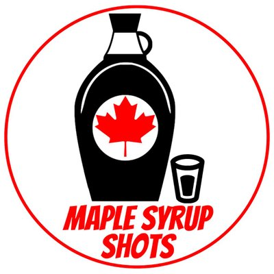 400x400 Tweets With Replies By Maple Syrup Shots (@maplesyruppod) Twitter