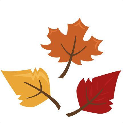 432x432 Beat Leaf Clipart