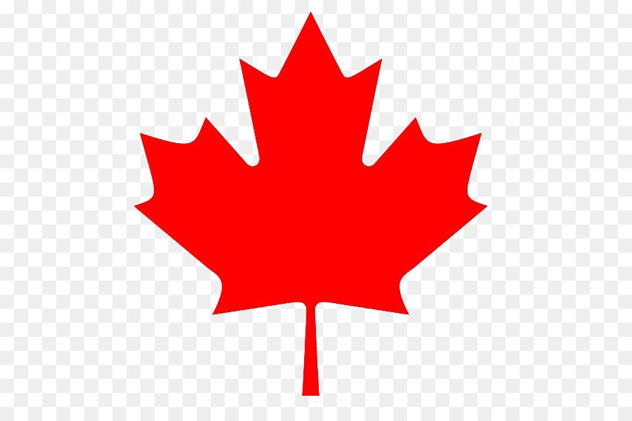 900x600 Maple Leaf Canada Clip Art