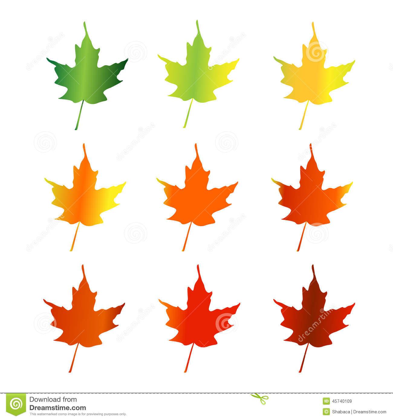 1300x1390 Marvelous Idea Fall Leaf Clipart Vintage Clip Art Maple Leaves
