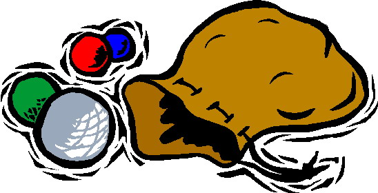 548x280 Clip Art Activities Playing Marbles