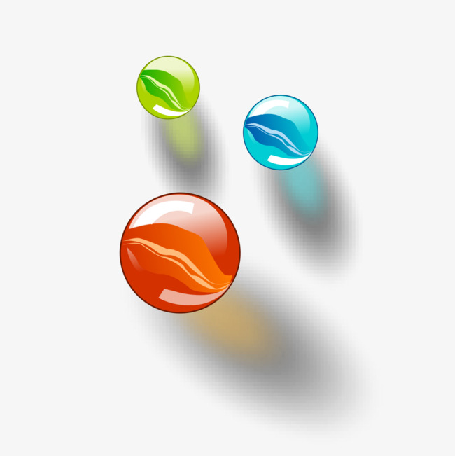 650x651 Color Graphics Marbles, Color, Pinball Png Image And Clipart
