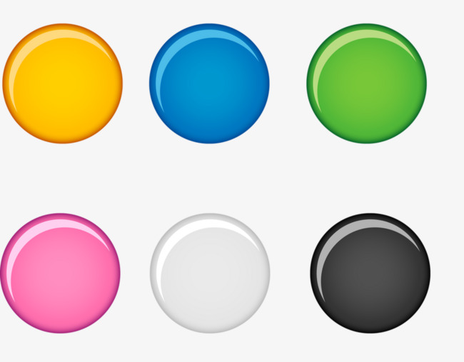 650x507 Colored Marbles, Pinball, Toy, Color Png Image And Clipart