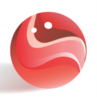 400x400 Marble Clipart Red Marble