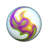 170x170 Marble Clipart