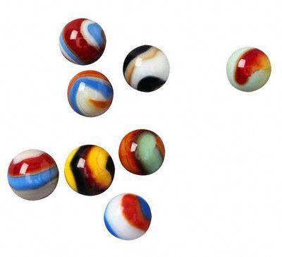 400x364 Marbles Clipart Free Download Clip Art Free Clip Art