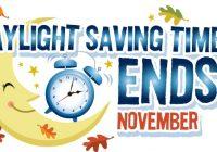 200x140 Daylight Savings Time Clipart Spring Ahead Daylight Saving Time