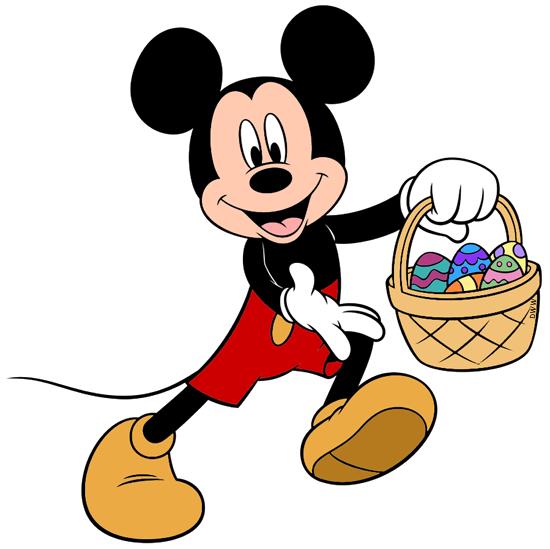 550x549 Disney Easter Clip Art Disney Clip Art Galore