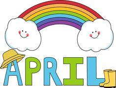 236x180 Free Month Clip Art Month Of March Saint Patrick's Luck Clip Art