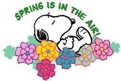 250x167 Happy Spring Clip Art Amp Look At Happy Spring Clip Art Clip Art