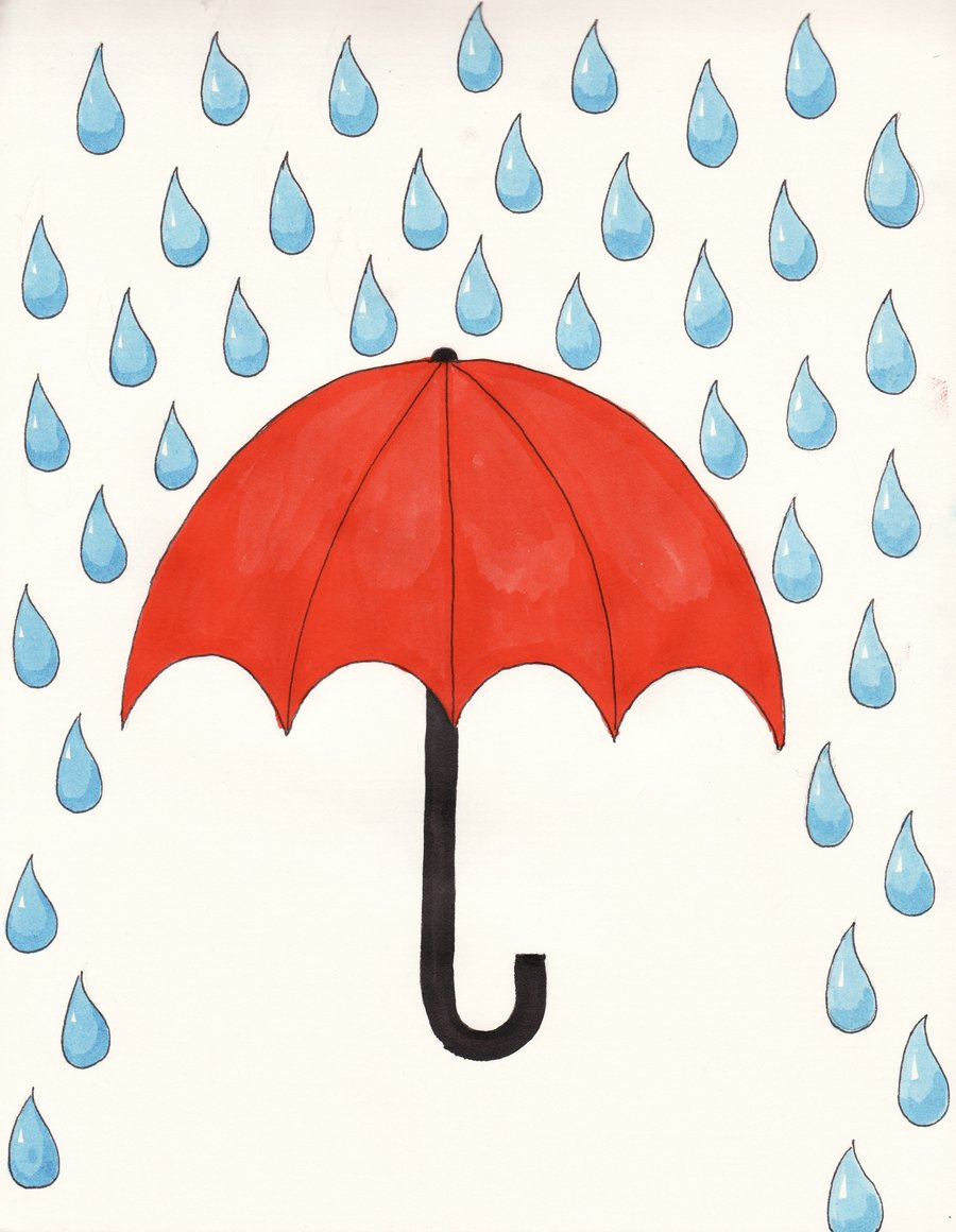 900x1160 April Showers Bring May Flowers Clip Art Free Wikiclipart 3