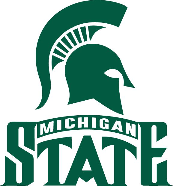 577x621 9 Best Msu Clipart Images On Michigan State University