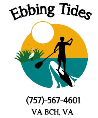 332x399 Tidal Excursion Clipart
