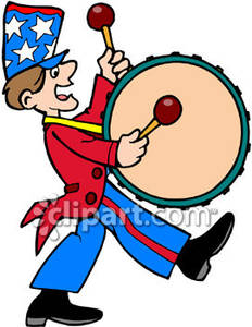 marching band clipart at getdrawings com free for personal use rh getdrawings com marching band clipart graphics marching band hat clipart