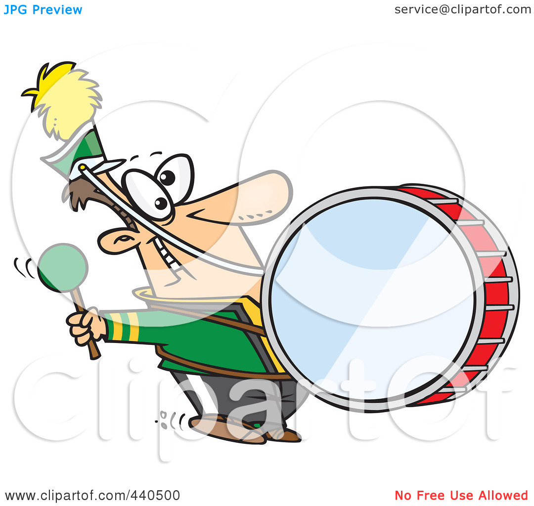 1080x1024 I Love Marching Band Clipart On Transparent Background