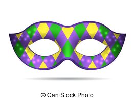 mardi gras clipart at getdrawings com free for personal use mardi rh getdrawings com mardi gras mask clip art free