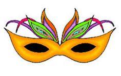 236x148 Hundreds Of Free Mardi Gras Clip Art Images Free Mardi Gras Clip