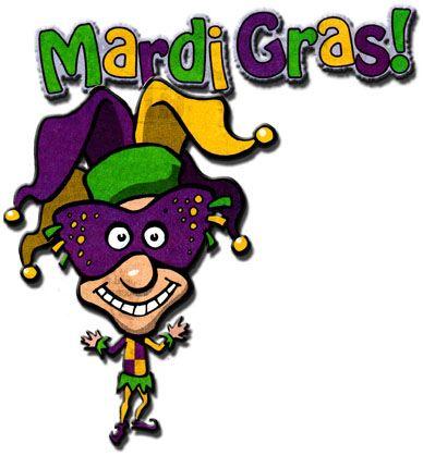 388x419 28 Best Mardi Gras Clipart Images On Mardi Gras, Clip