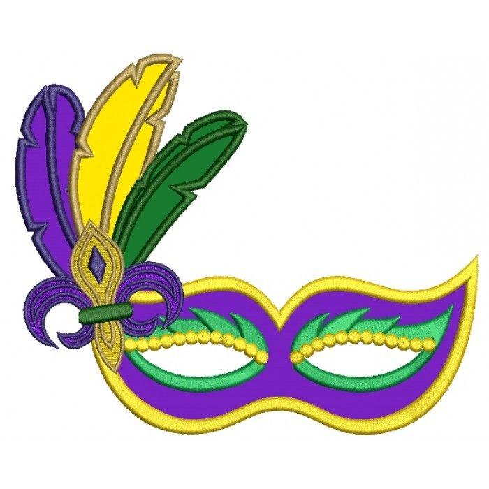 mardi gras mask clipart at getdrawings com free for saint free vector saint etienne logo vector