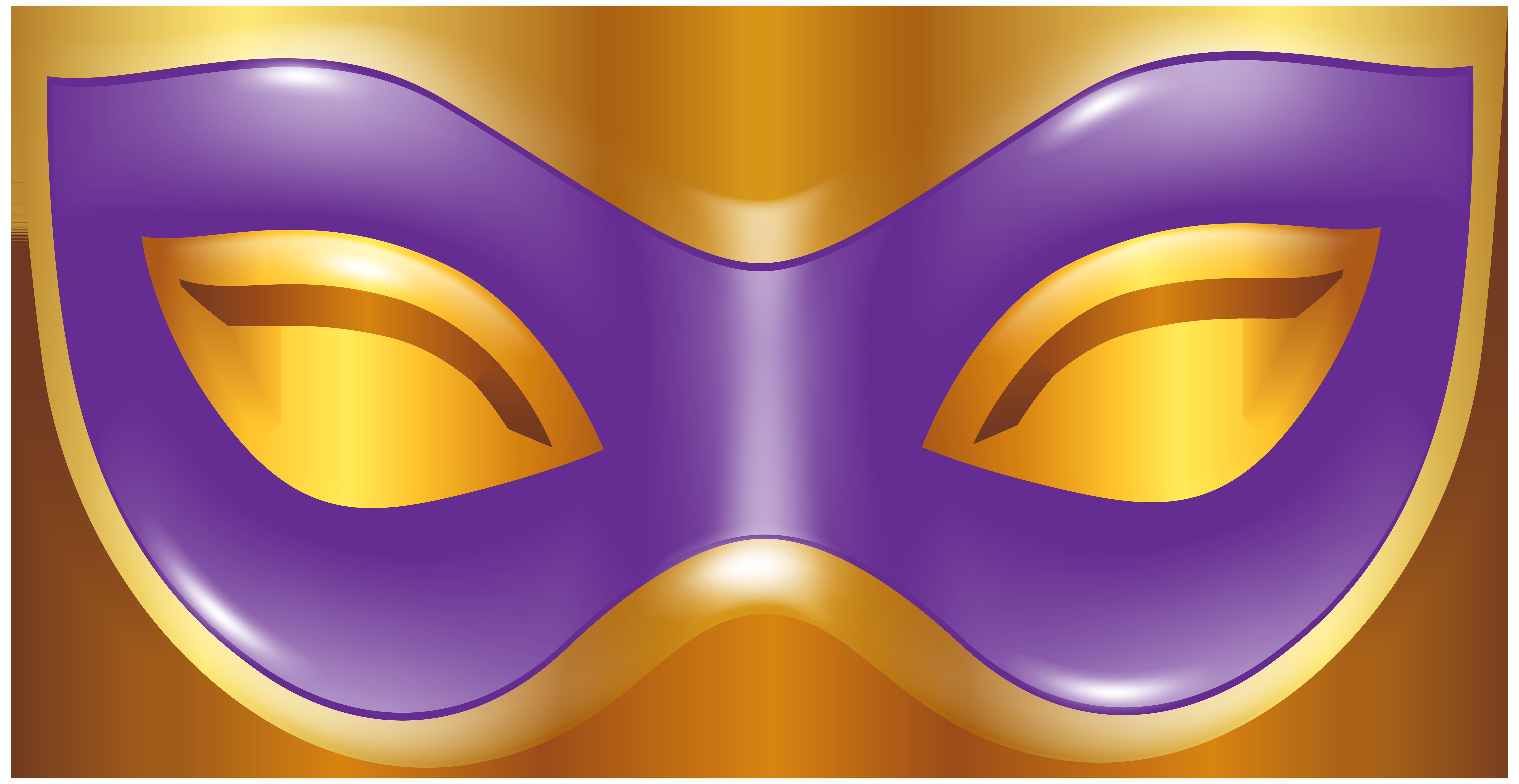 mardi gras mask clipart at getdrawings com free for personal use rh getdrawings com  mardi gras mask clip art images