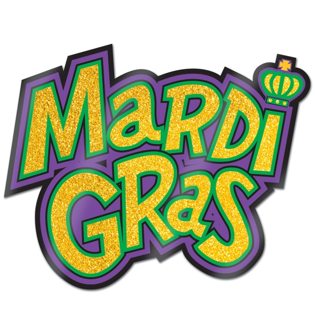 640x640 Fresh Design Happy Mardi Gras Clip Art Svg Glitter Graphics