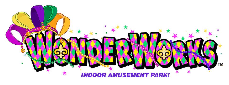 960x360 Mardi Gras Madness