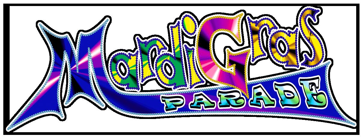 1200x466 Contact Us Mardi Gras Parade Board Game