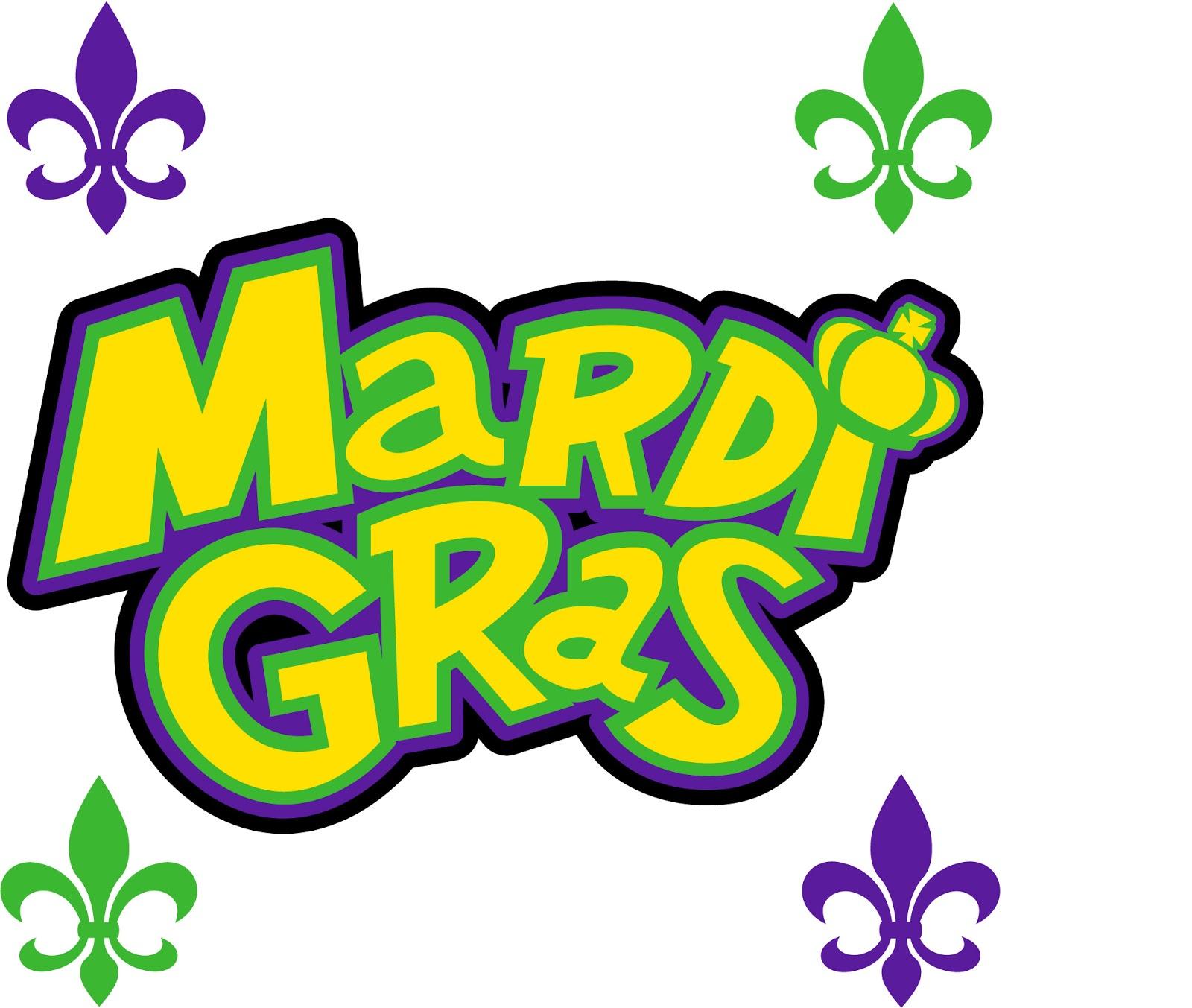 1600x1353 Education Helper Free Mardi Gras Handouts!