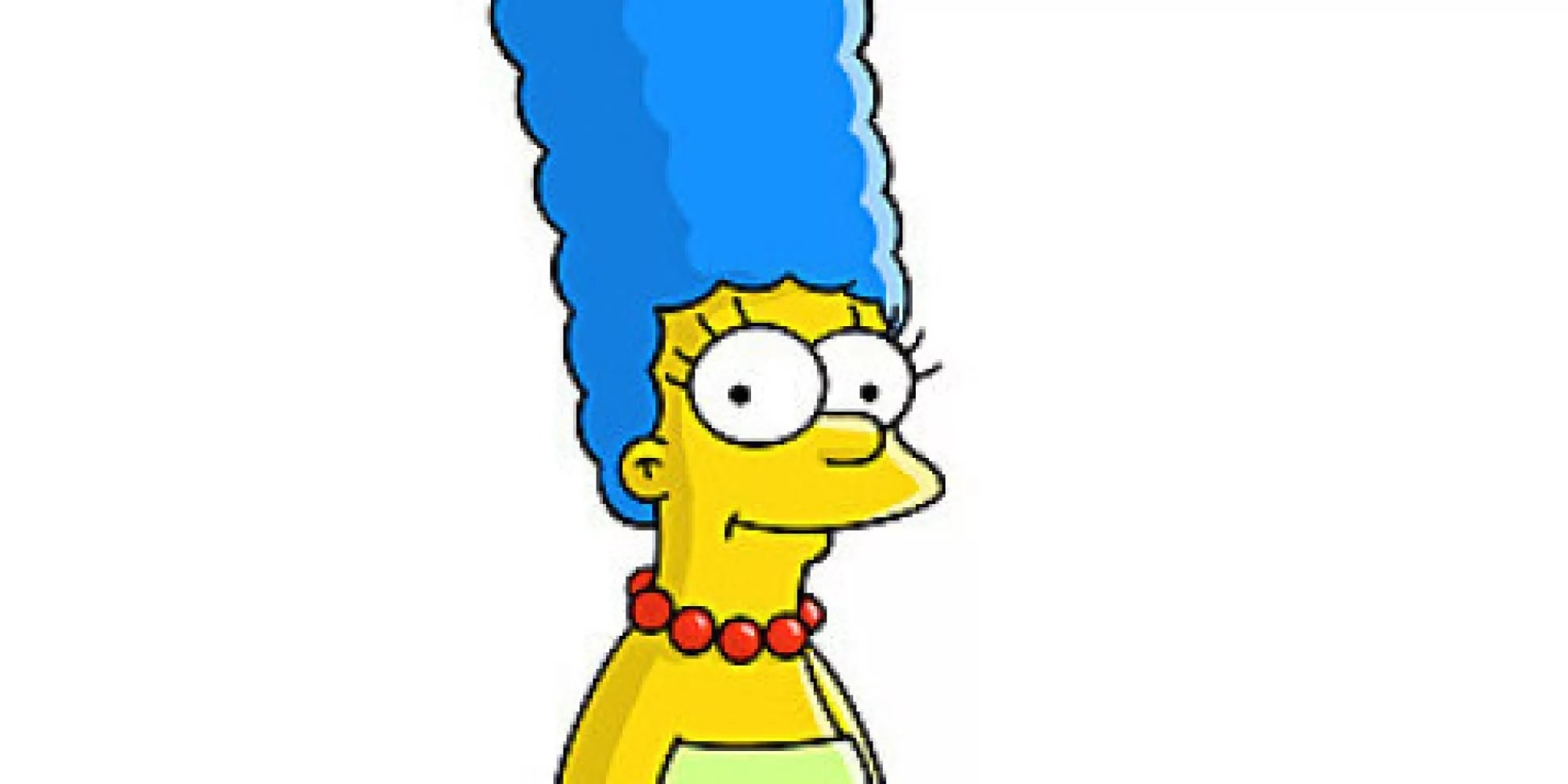 2000x1000 Marge Simpson Hd Wallpapers Free