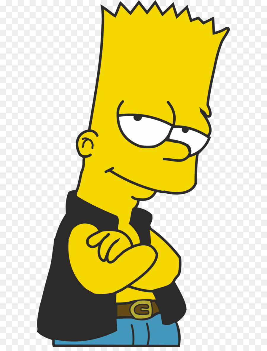 900x1180 Bart Simpson Homer Simpson Marge Simpson Professor Frink