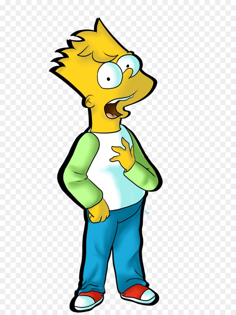 900x1200 Bart Simpson Marge Simpson Homer Simpson Lisa Simpson