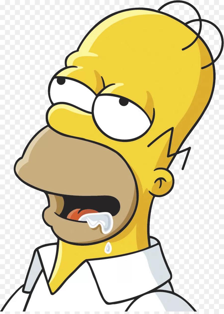 900x1260 Homer Simpson Bart Simpson Lisa Simpson Marge Simpson Peter