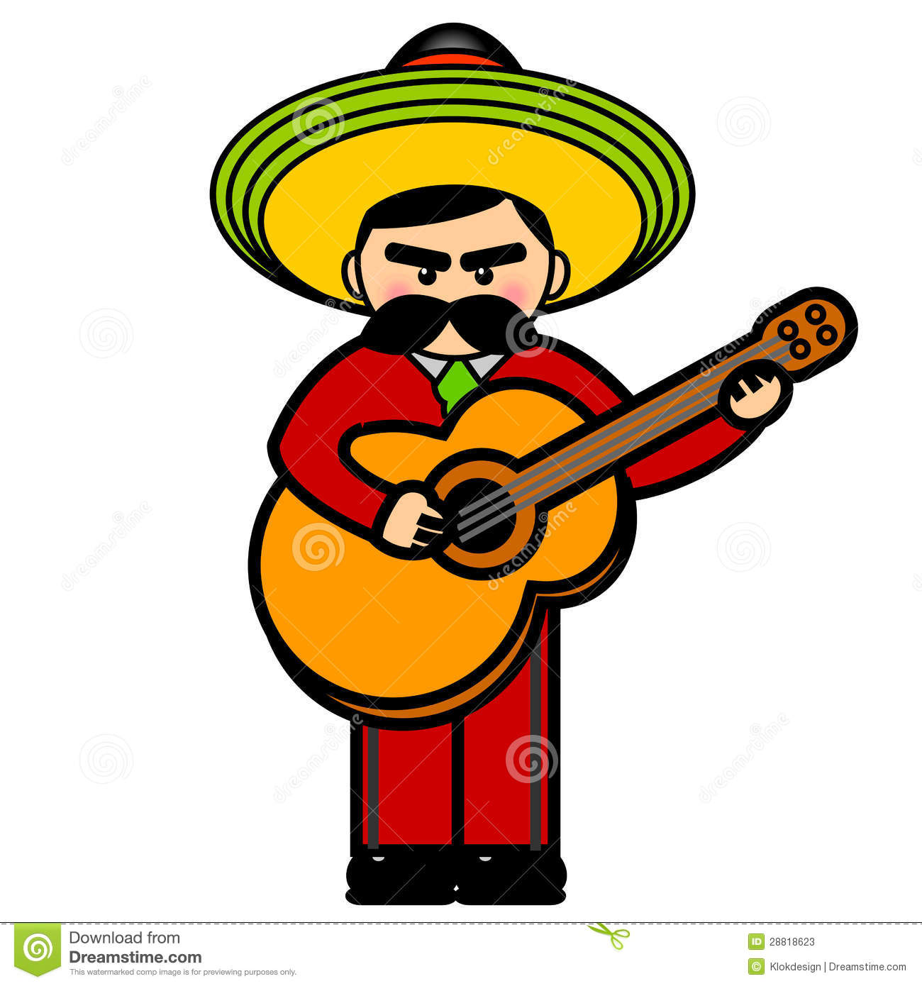 mariachi clipart at getdrawings com free for personal use mariachi rh getdrawings com mariachi hat clipart