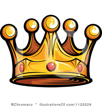 400x420 Collection Of Queen Clipart Crown High Quality, Free