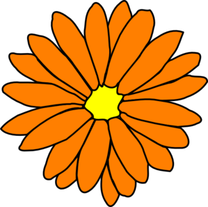 marigold clipart at getdrawings com free for personal use marigold rh getdrawings com