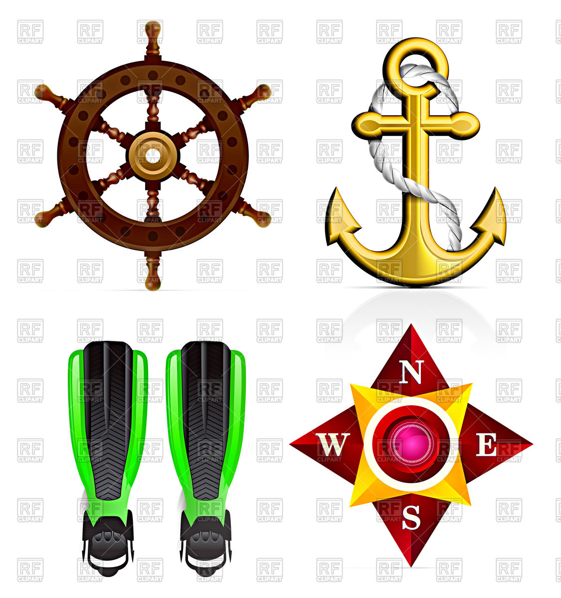 marine clipart at getdrawings com free for personal use marine rh getdrawings com marina clip art images marine clipart black and white