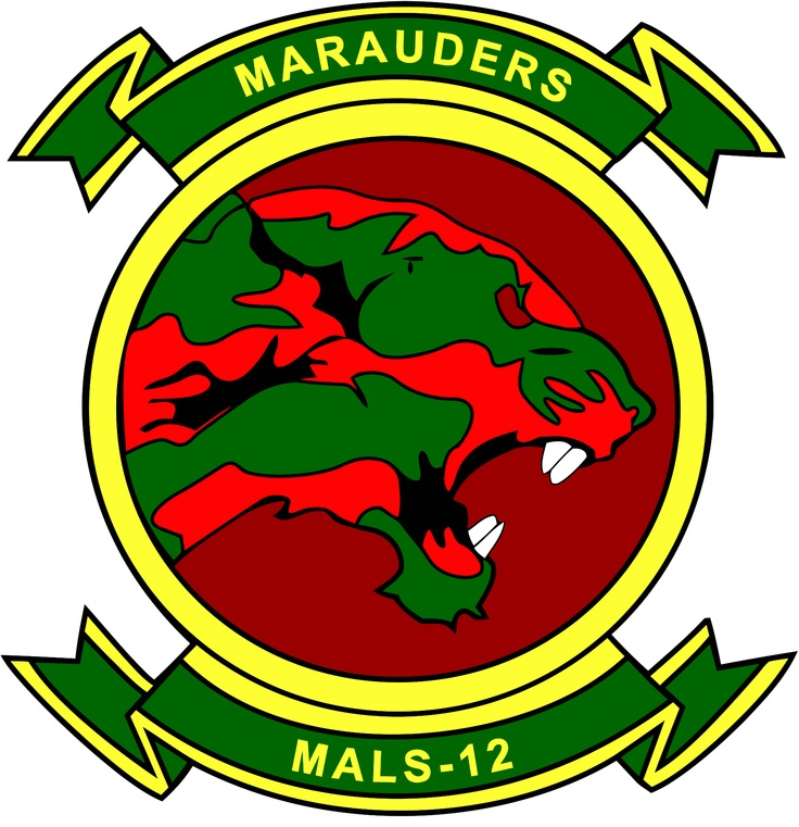 Marine Corps Clipart At Getdrawingscom Free For Personal Use
