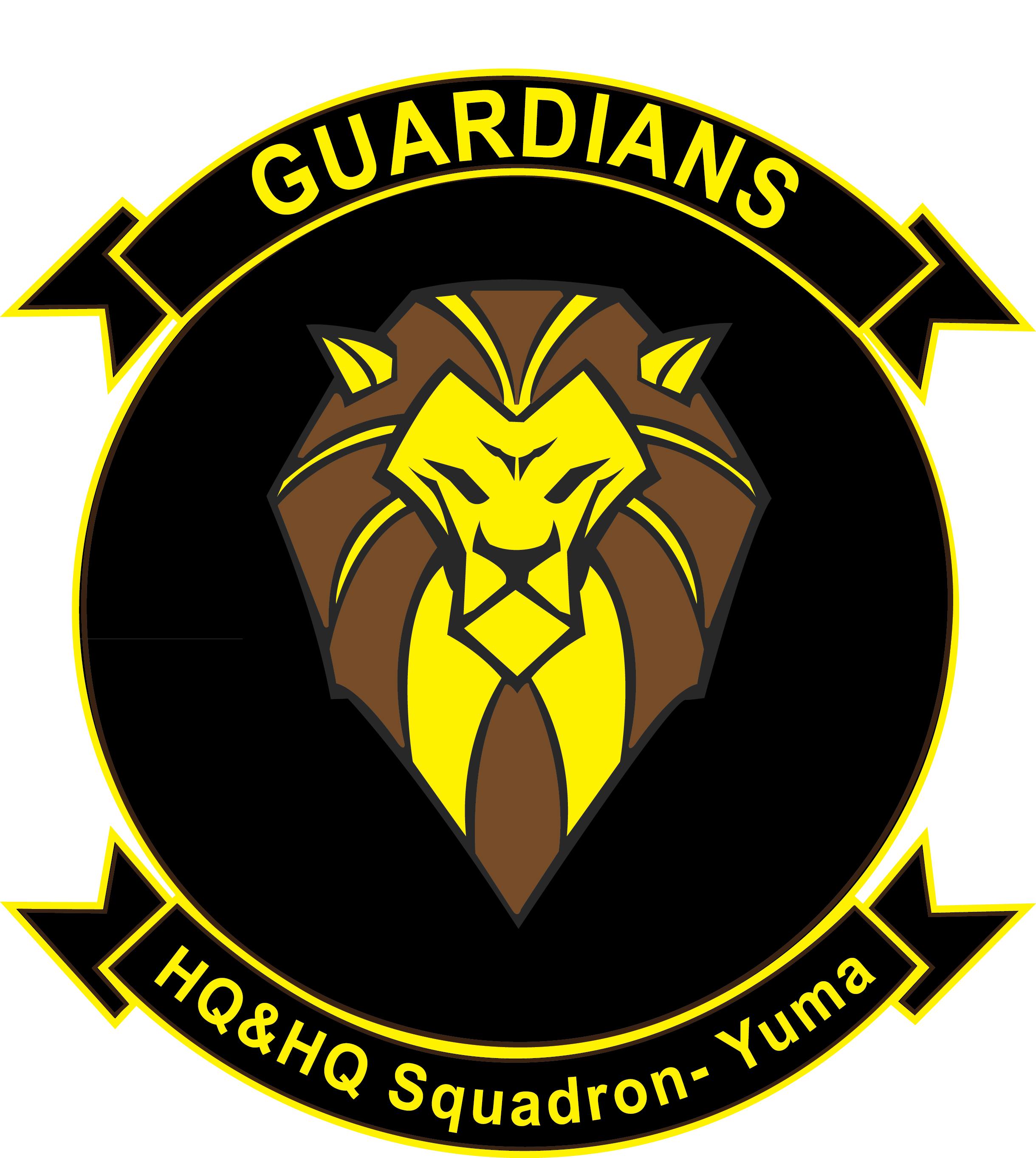 marine corps clipart at getdrawings com free for personal use rh getdrawings com  free marine corps emblem clip art