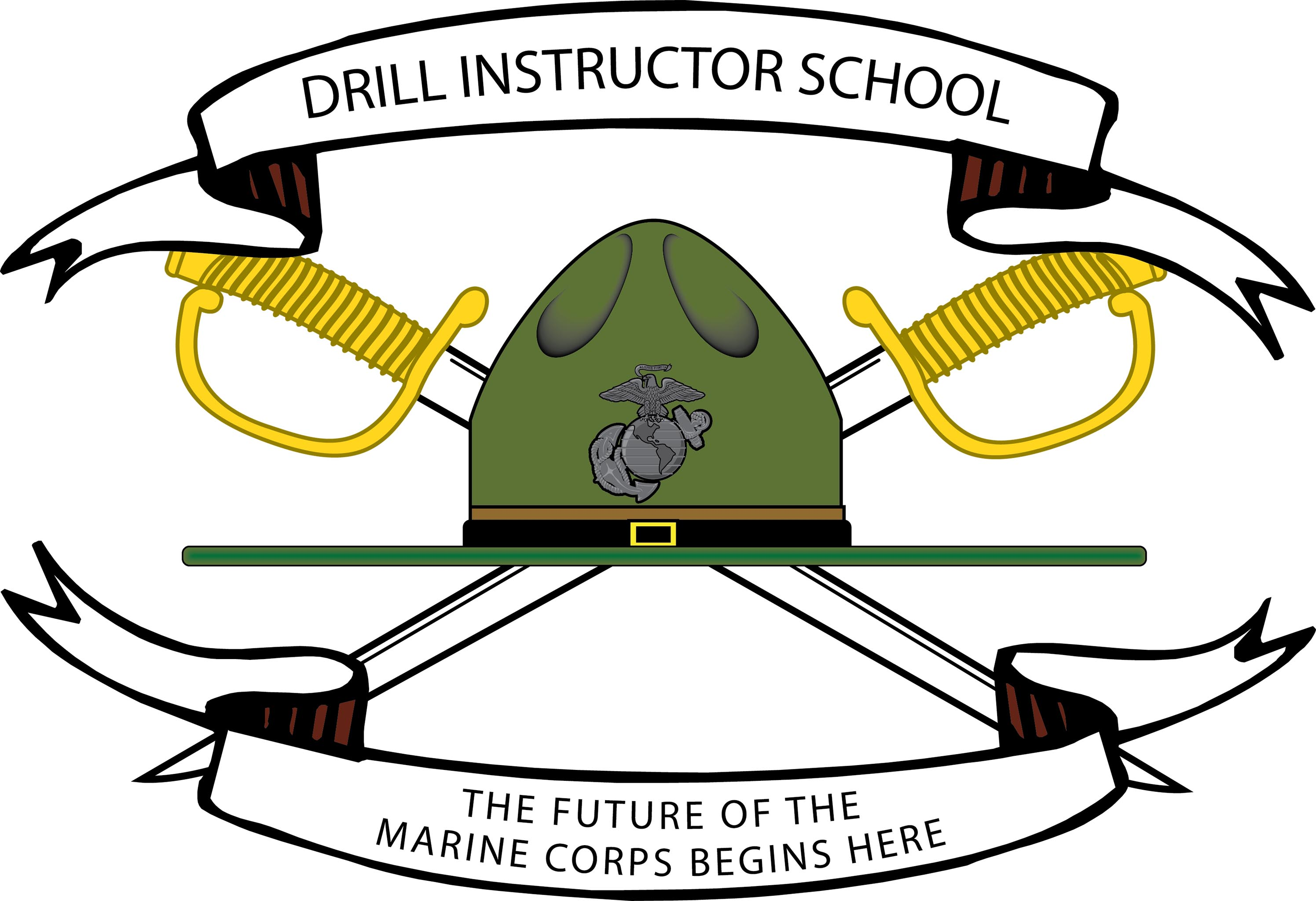 marine corps clipart at getdrawings com free for personal use rh getdrawings com free marine corps emblem clip art united states marine corps symbols clip art
