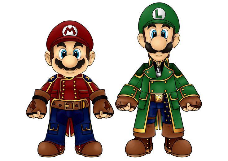 736x520 19 Best Mario And Luigi Images On Mario And Luigi