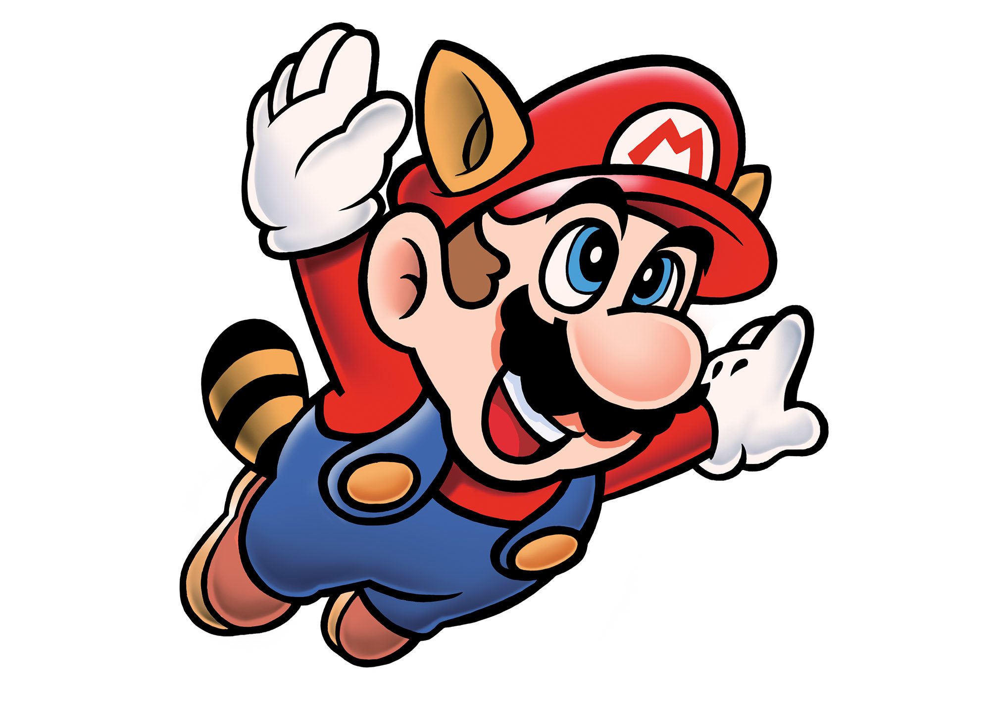 2000x1425 Classics Clipart Mario Free Collection Download And Share