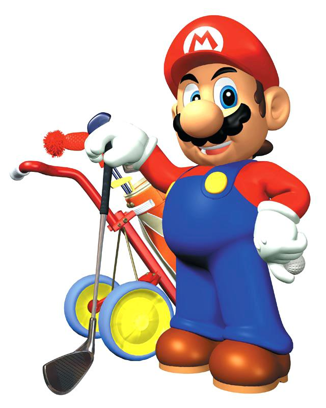 640x800 Mario Clipart Super Hero Words Clip Art Library Free Images Mario