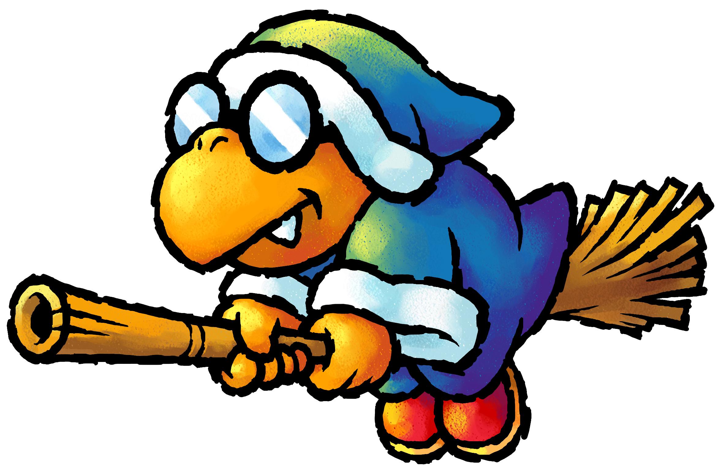2344x1536 Mario Clipart Nintendo Ds
