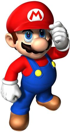 236x446 Nintendo Super Mario Party Clipart Printables Mario Bros, Super