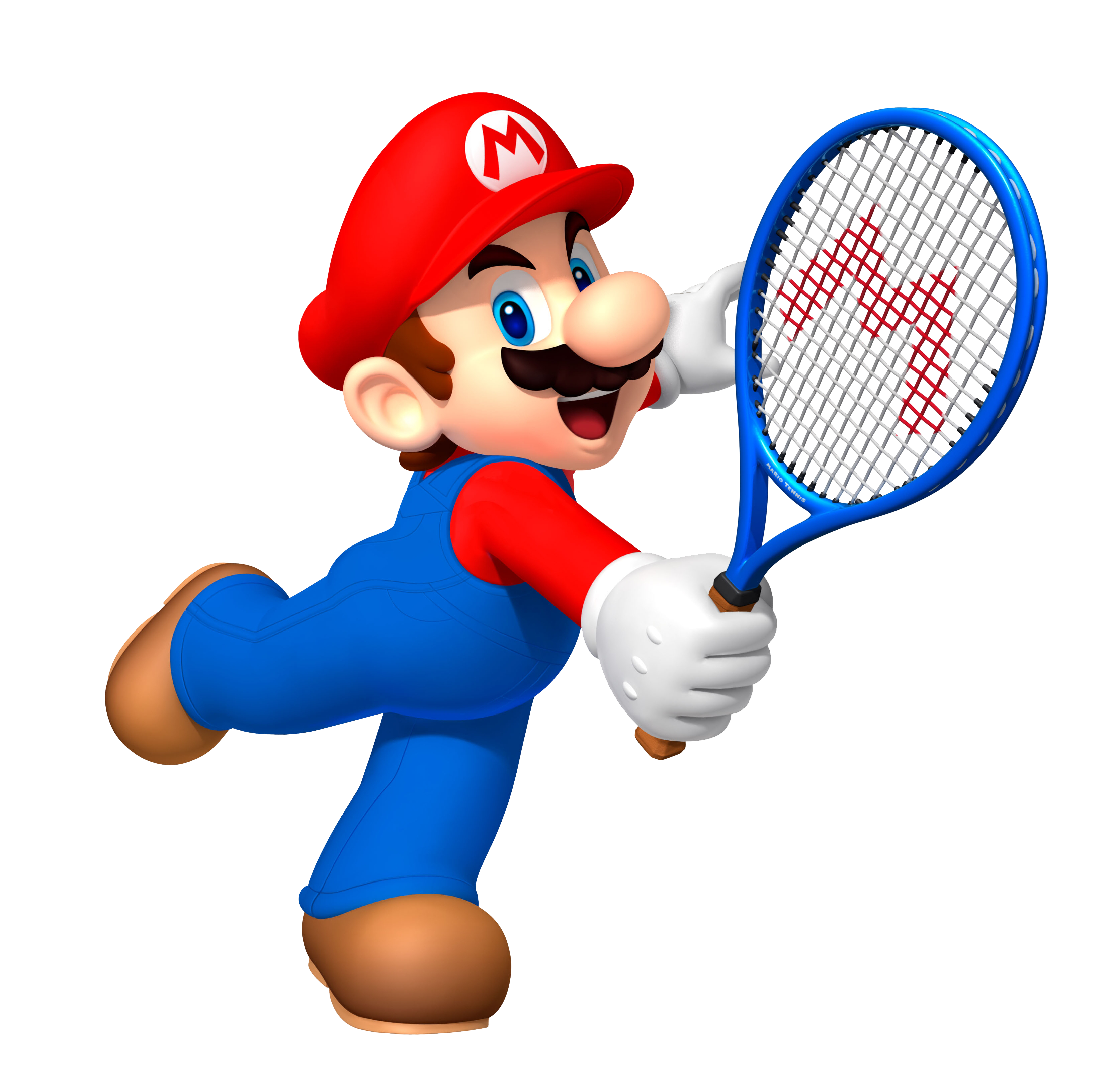 3311x3263 Mario Png Images Free Download, Super Mario Png