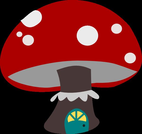 600x569 Mario Mushroom Clip Art
