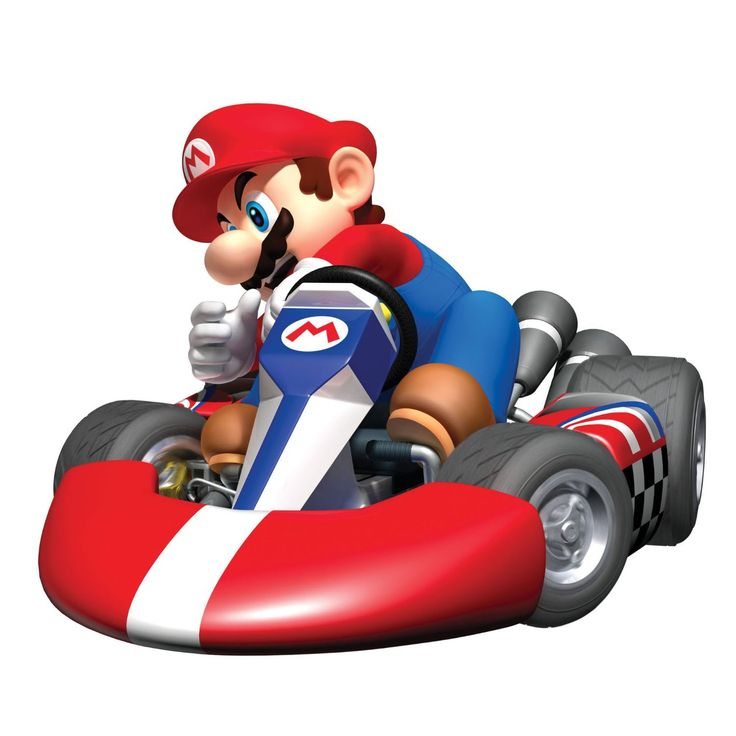 736x736 Collection Of Mario Kart Clipart High Quality, Free Cliparts