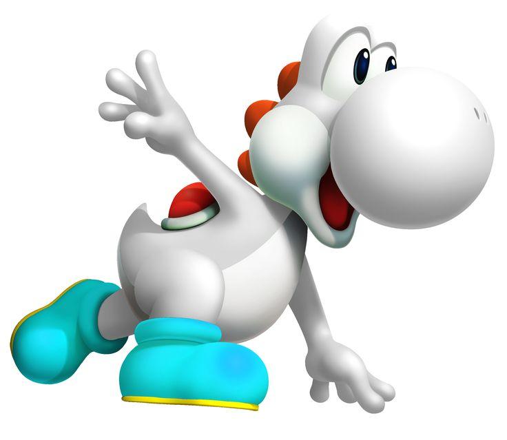 736x639 Mario Clipart Yoshi 3694315