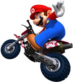 236x265 Super Mario Clip Art Mario Calendar Mario Kart