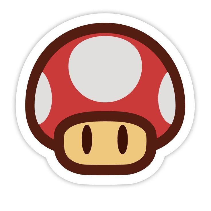 736x736 1314 Best Mushrooms Images On Fungi, Mushroom